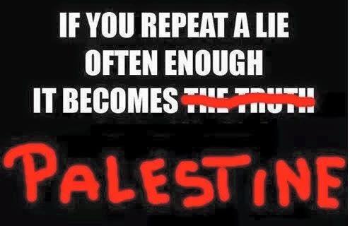 Big-Lie-Palestine