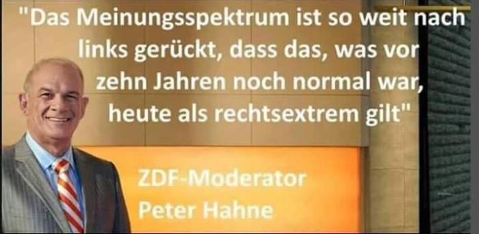 Hahne_rechts-links
