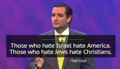 Hating-Israel+Jews