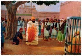 Islam-Krieg-Indien_01