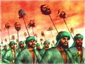 Islam-Krieg-Indien_02