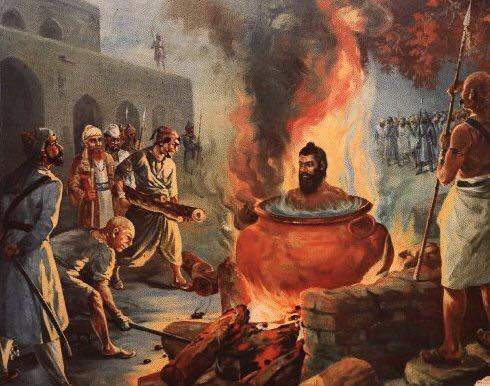 Islam-Krieg-Indien_03