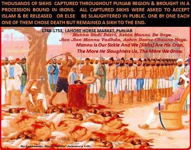 Islam-Krieg-Indien_04