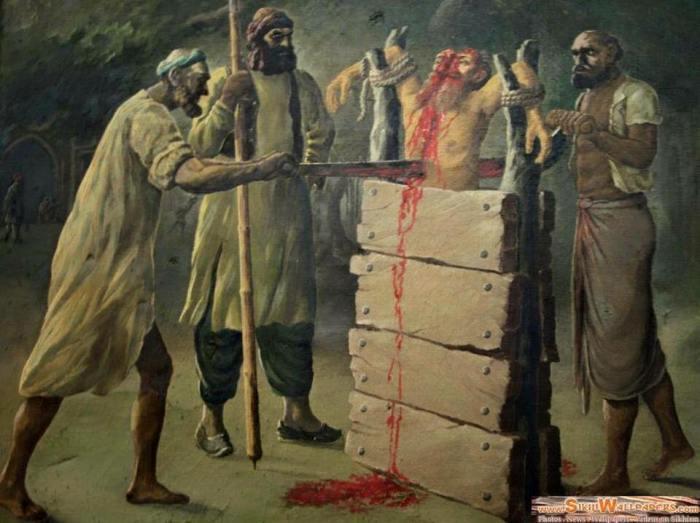 Islam-Krieg-Indien_05
