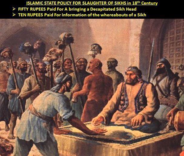 Islam-Krieg-Indien_07