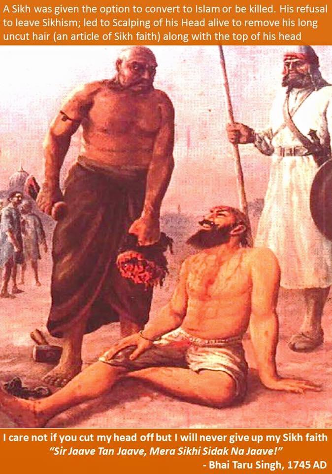 Islam-Krieg-Indien_09