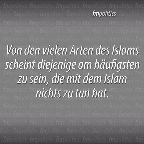 Islam-nichts-damit-zu-tun