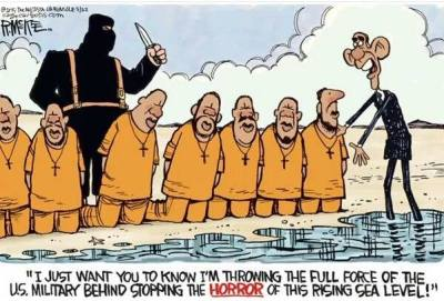 Obama_ISIS-victims-horror