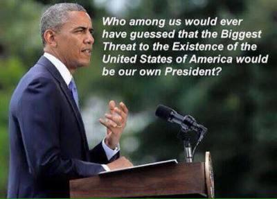 wer ist präsident von amerika