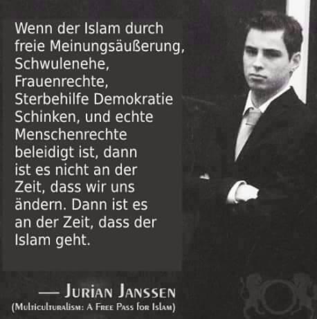 Zeit-dass-der-Islam-geht