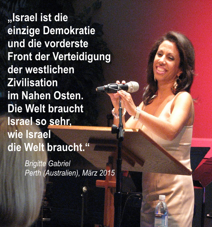 Brigitte-Gabriel-March2015