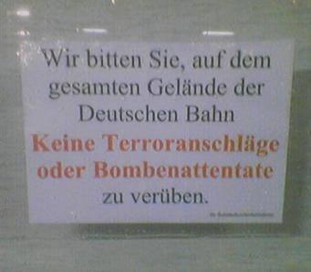 deutsche-Lösung_DB