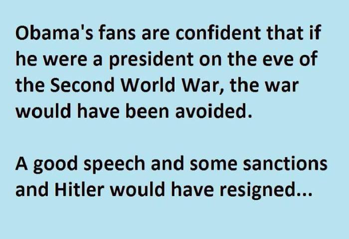 Obama_1941