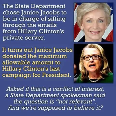 Obama_Hillary-e-mails-check