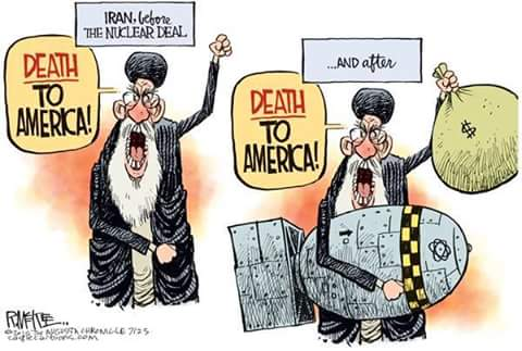 Obama_Iran-Mullahs_2TodAmerika