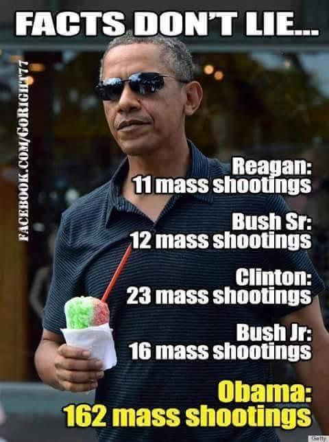 Obama_mass-shootings
