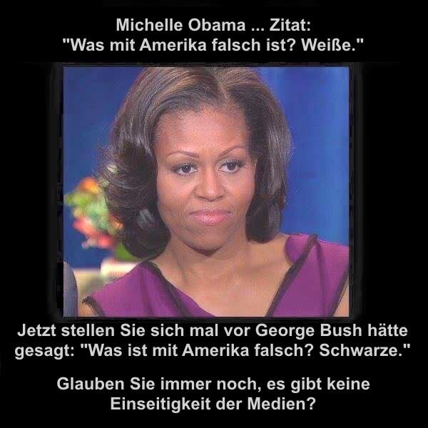 Obama_Michelle+America+white-people