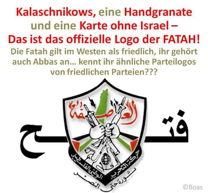 Poster_Fatah-Logo