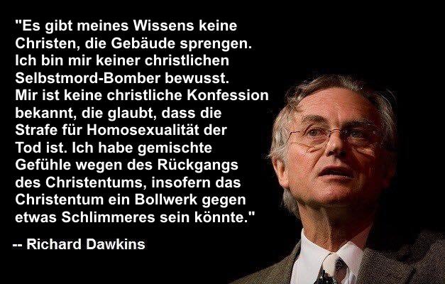 RDawkings-Christians-Muslims