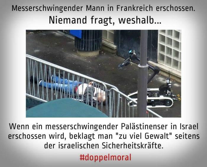 Terrorist_Frankreich-Israel
