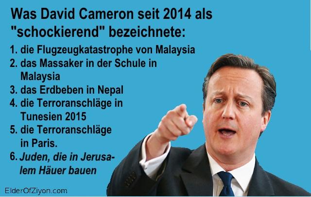 Cameron-2016-02-25