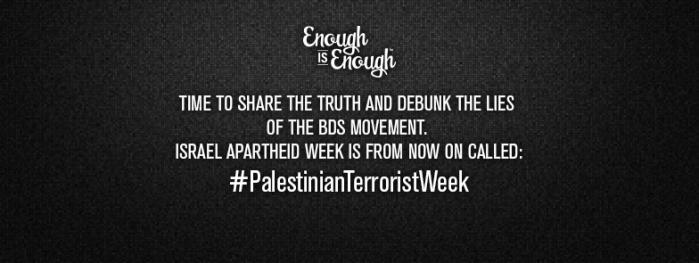 gegen-Apartheid-Week