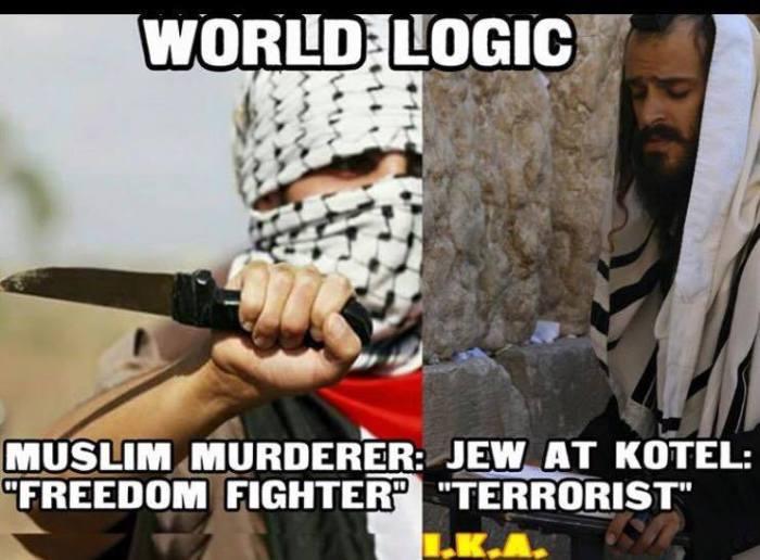 world-logic