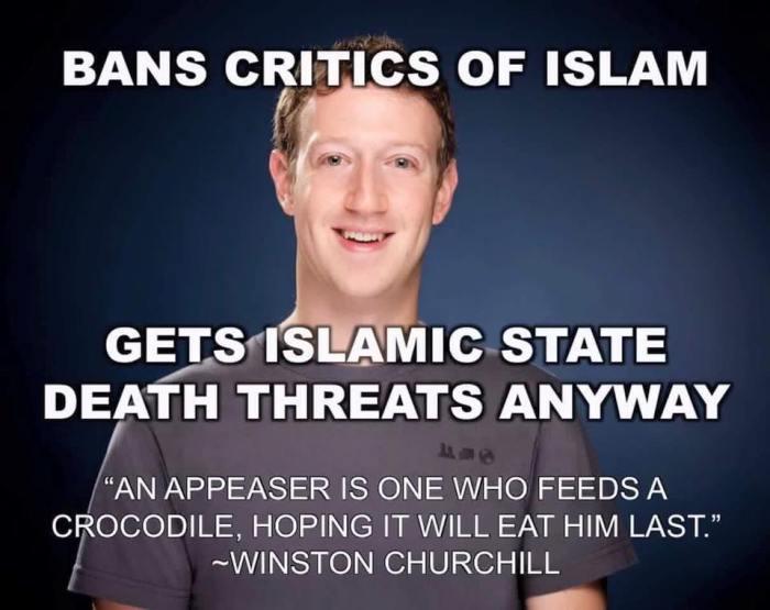 Zuckerberg_bans_critics