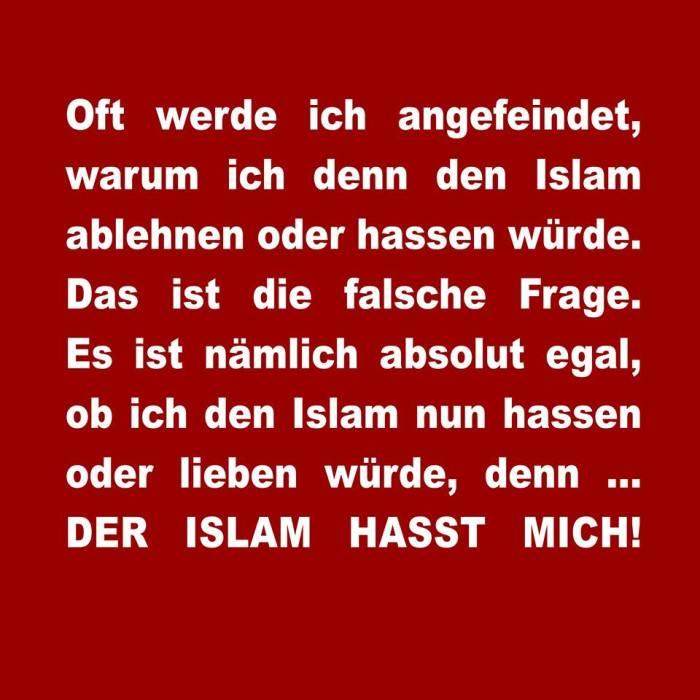 anfeindungen-wegen-islam