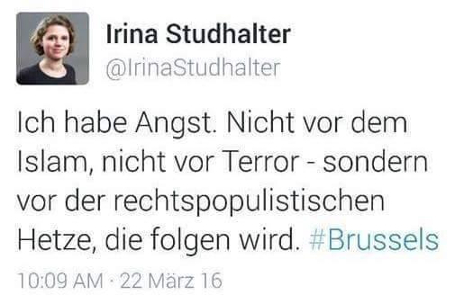 Idioten_Studhalter