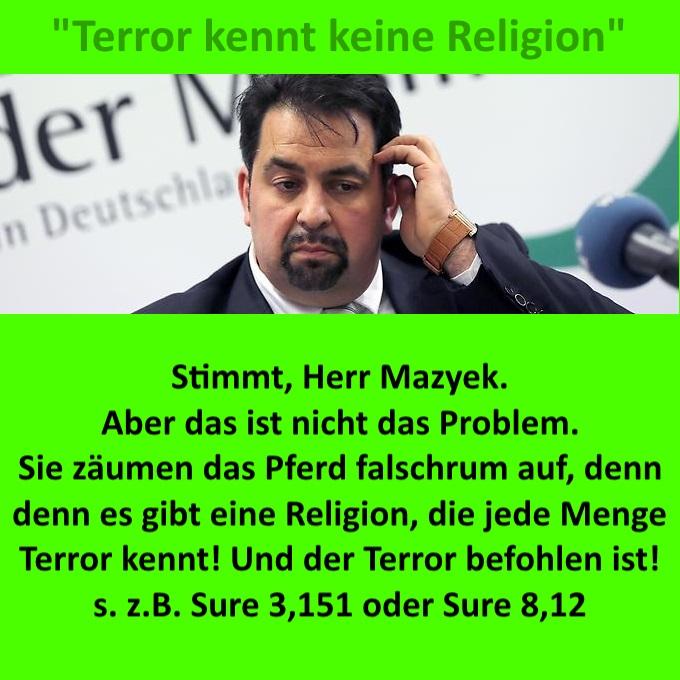 Mazyek-terror-religion