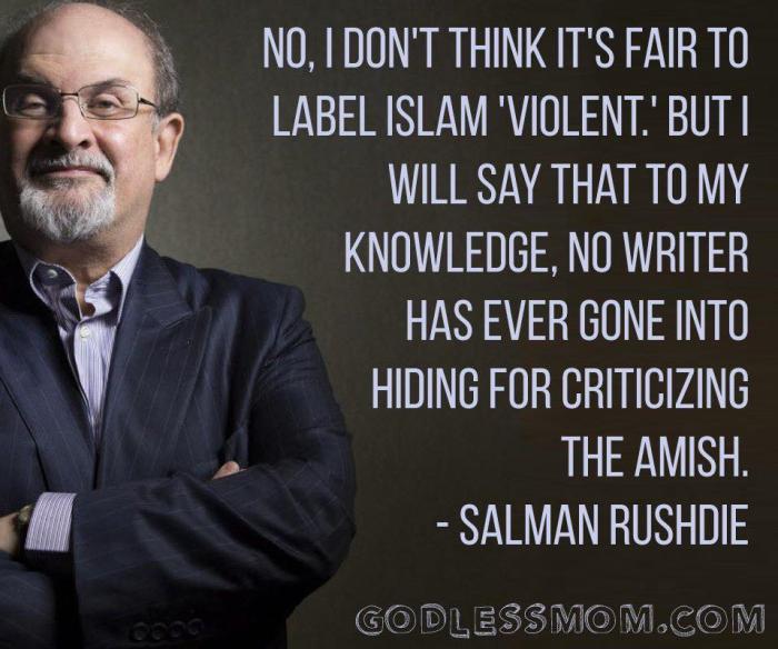 Rushdie_Islam