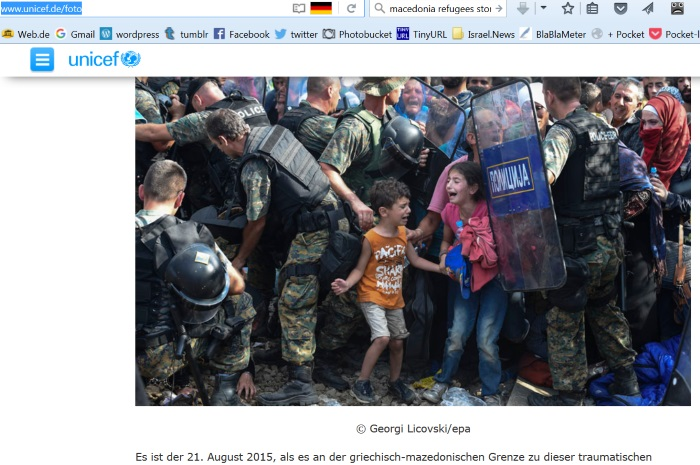 UNICEF-Foto-des-Jahres-2015