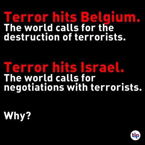 Welt-Terror-Belgien-Israel