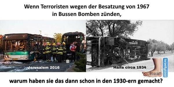 bomben-wegen-der-besatzung