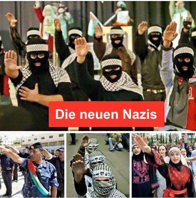 die-neuen-nazis
