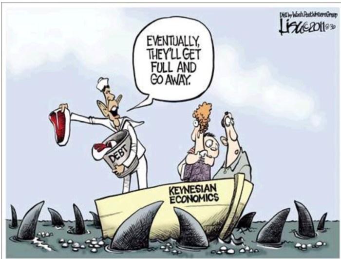 Obama_Keynesian-Sharks