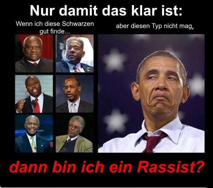 Obama_schwarze-moegen-rassistisch