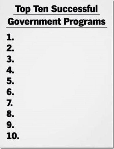 Obama_top-10-gov-progs