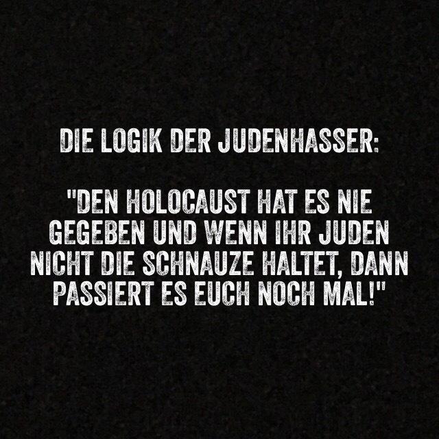 Buurmann_Logik-Israelhasser