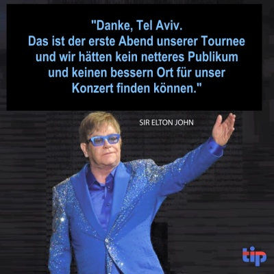 Elton-John-in-Tel-Aviv-2016