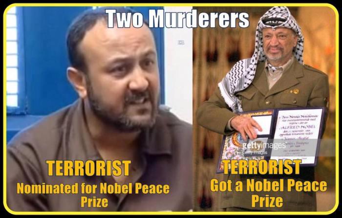 friedensnobelpreis-terroristen