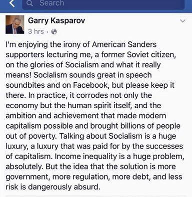 GKaparov-will-keine-Lektionen-von-Linken-Westlern