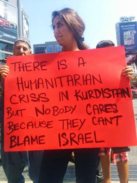 humanitäre-Krise-Kurdistanjpg
