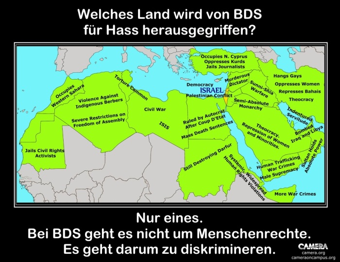 Islamstaaten-zustände