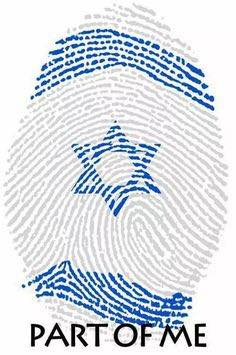 israel-fingerprint