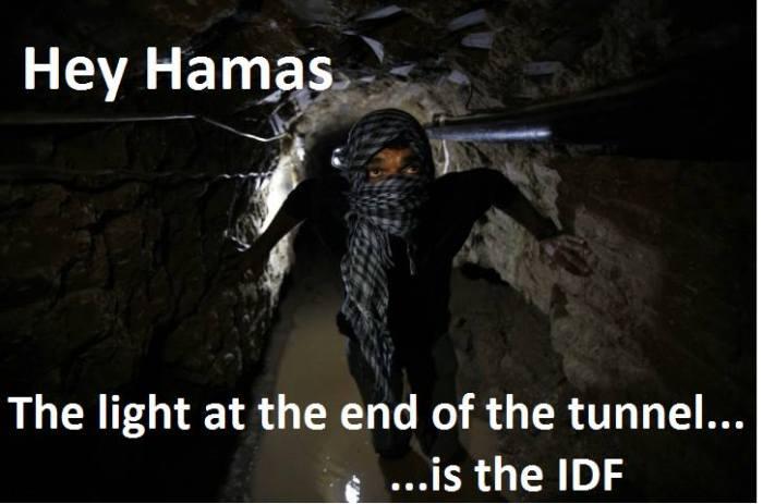 Licht-am-Ende-des-Hamas-Tunnels