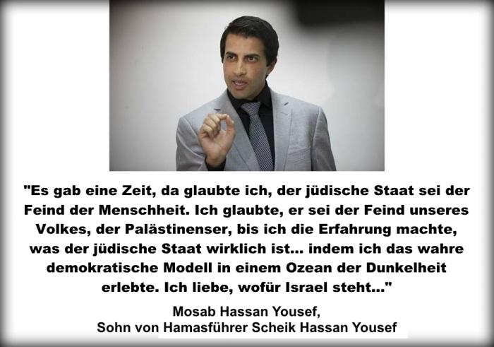 Mosab-Hassan-Youssef-Israel