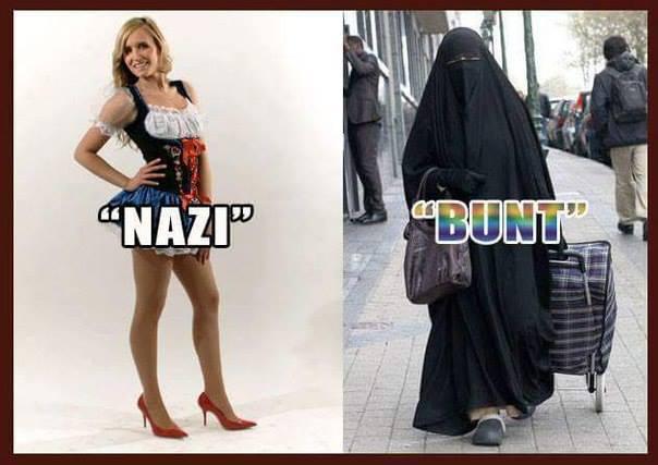 nazi-vs-buntes