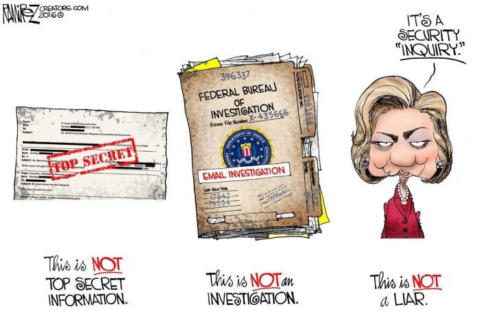 Obama_Hillary-Liar